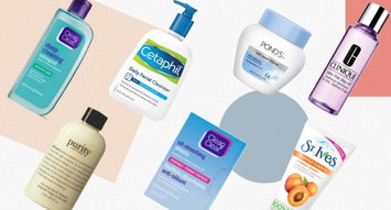Influensters' Favorite Skincare Products: 3MM Reviews