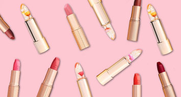 Beauty News: Lipstick Launches, New Stores, and More!