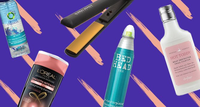 The Ultimate Flat Iron Guide
