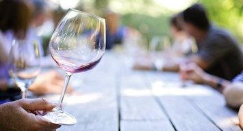 Top 9 Wines Under $15