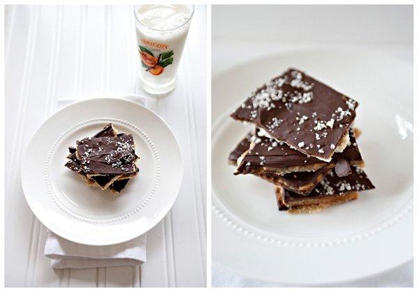 5 Passover Friendly Desserts