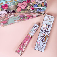 Too Faced's New Launches Benefit a Good Cause