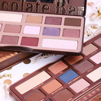 Is There a New Too Faced Chocolate Bar Coming?