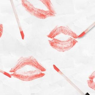 Top 10 Lip Glosses