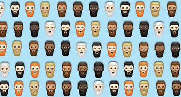 For the Guys: Top Rated Beard Oils & Balms