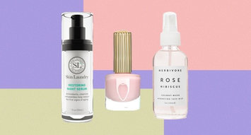 15 Gift Ideas for the Indie Beauty Lover