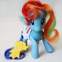 Influenster Picks: Childhood Toys