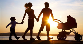 The Best Travel System Strollers