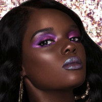 Urban Decay is Launching a Brand New High-Shine Lip Gloss