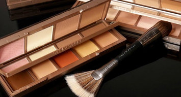 Urban Decay Launches a New Naked Palette