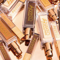 Everything to Know About Urban Decay's New Foundation