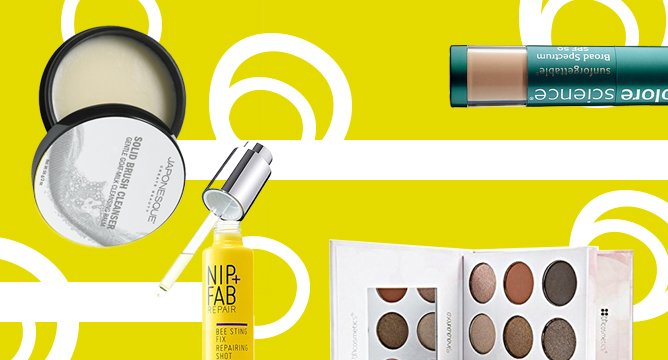 5 Seriously Underrated Brands at Ulta