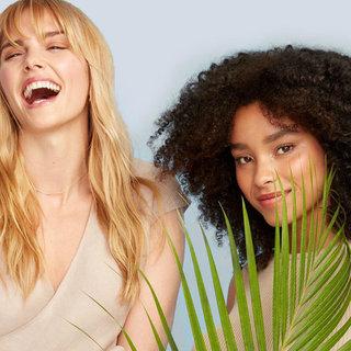 Eco-friendly Beauty Brand Alert: Love Beauty & Planet