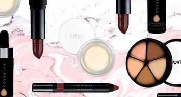 Canadian Makeup Brands You Should Know About