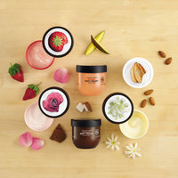 The Body Shop is Having a MAJOR Sale