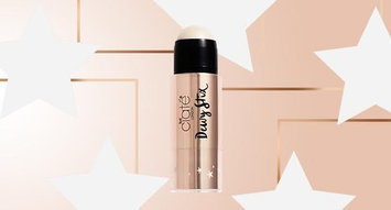 Ciaté's New Dewy Stick Is Just What You Need For Spring
