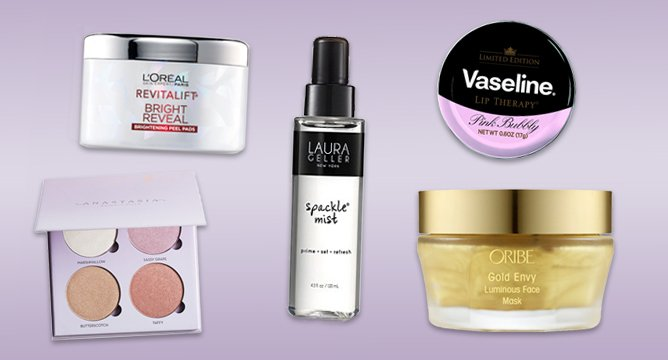 Incoming: New Beauty Launches to Check Out This July