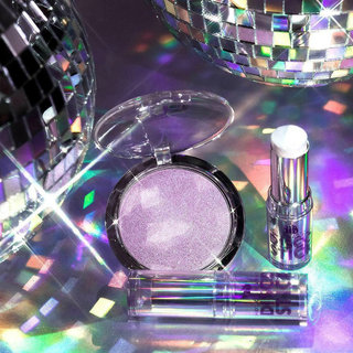 Urban Decay's New Disco-Inspired Collection is Party Ready