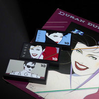 Urban Decay is About to Release the Coolest Retro Palettes