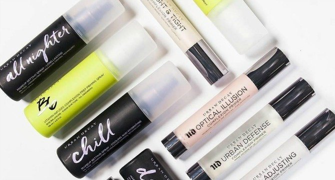 While You Were Sleeping: 3 Beauty Brands Dropped Some Major News