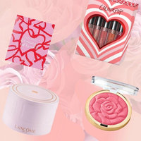 Valentine's Day Gift Ideas For Anyone Who Adores Pink