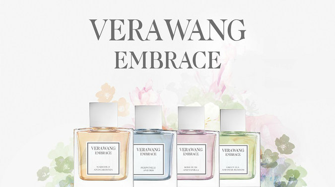 Which Vera Wang Fragrance Should You Try?