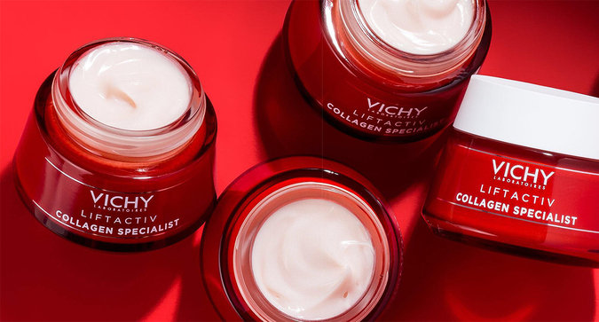 Why Our Vichy VoxBox is the Hero Your Skin Needs