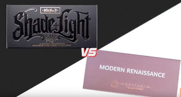 Contest Alert! Watch Game 6 of #MakeupMadness