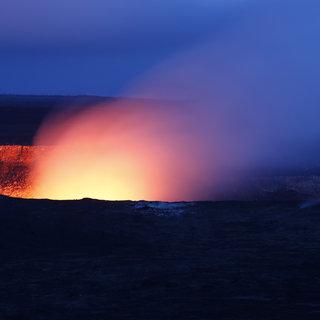 Trending in Beauty: Volcanic Skincare