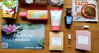 Influensters Got Their Charm VoxBoxes–And The Photos Are Adorable