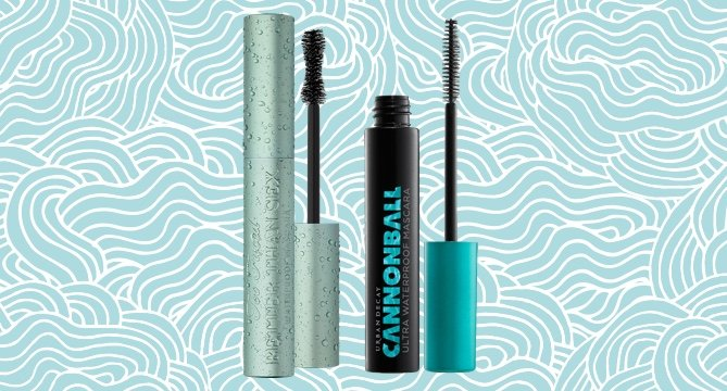 150K Reviews: The Best Prestige Waterproof Mascaras of 2016