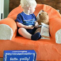 The Cutest #WaterWipes Posts We've Seen