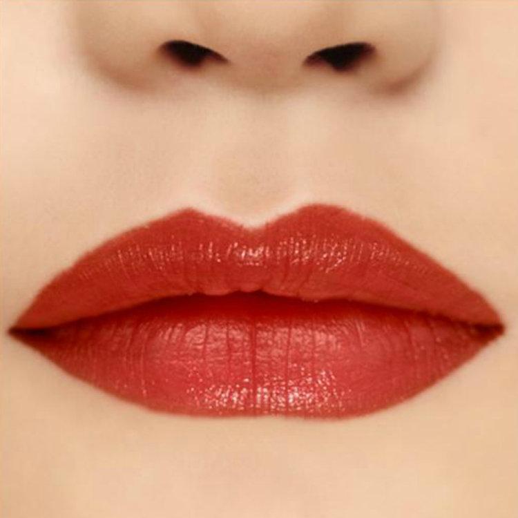 5 Red Hot Lipsticks to Celebrate Taylor Swift's New Album