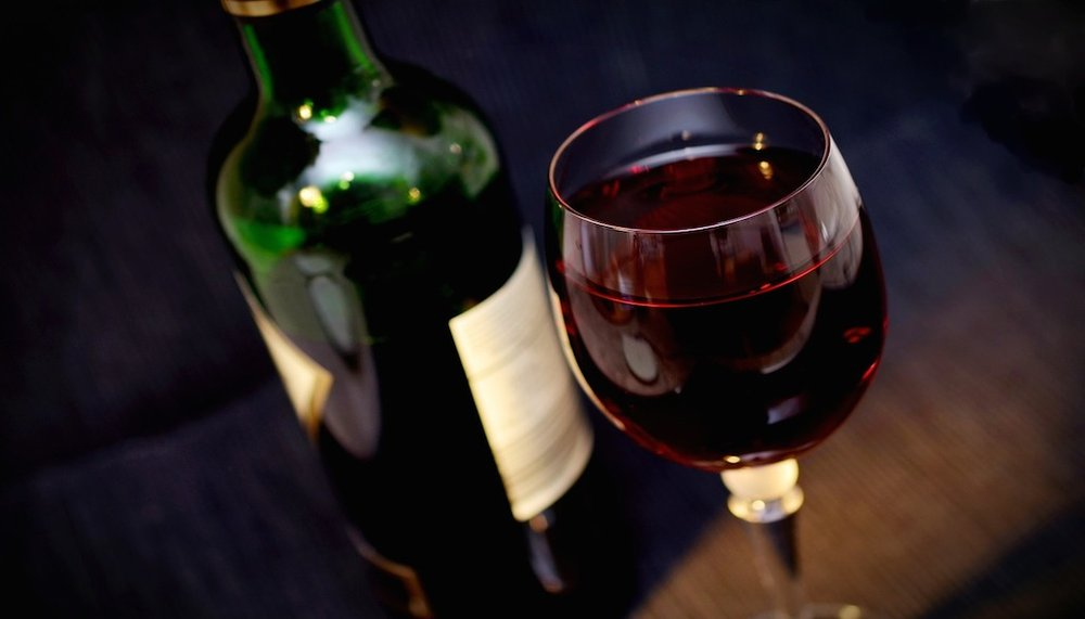 Top Rated Wines on Influenster