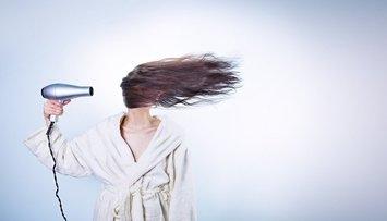 Top 10 Dry Shampoos