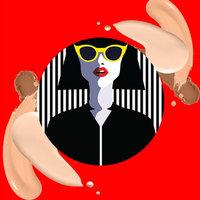 Women-Founded Beauty Brands for International Women's Day
