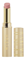 Stila Stay All Day MATTE'ificent Lipstick