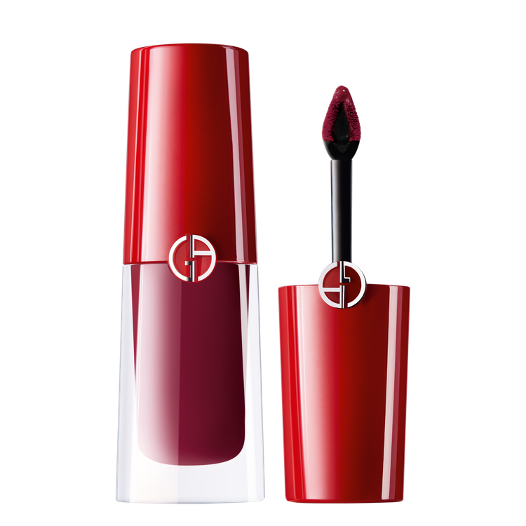 Slide: Giorgio Armani Beauty Lip Maestro