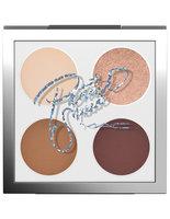 Eyeshadow x 4 in Patrick Starr Glam AF, $32
