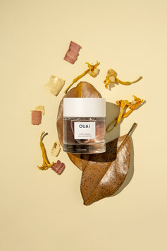 Slide: OUAI North Bondi Eau De Parfum
