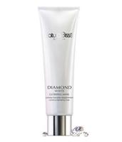 Natura Bisse Diamond White Glowing Mask 100 mL