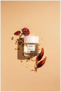 Slide: OUAI Mercer Street Eau De Parfum