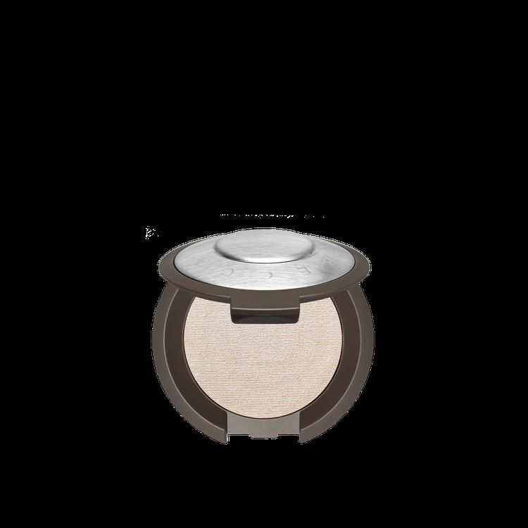 Slide: BECCA Shimmering Skin Perfector® Pressed Highlighter