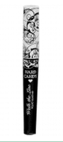 Hard Candy Walk The Line Liquid Liner