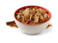 Quaker Life Cereal Cinnamon