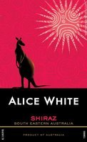 Alice White Cabernet-Shiraz