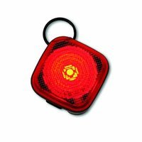 Ruffwear  The Beacon Safety Light