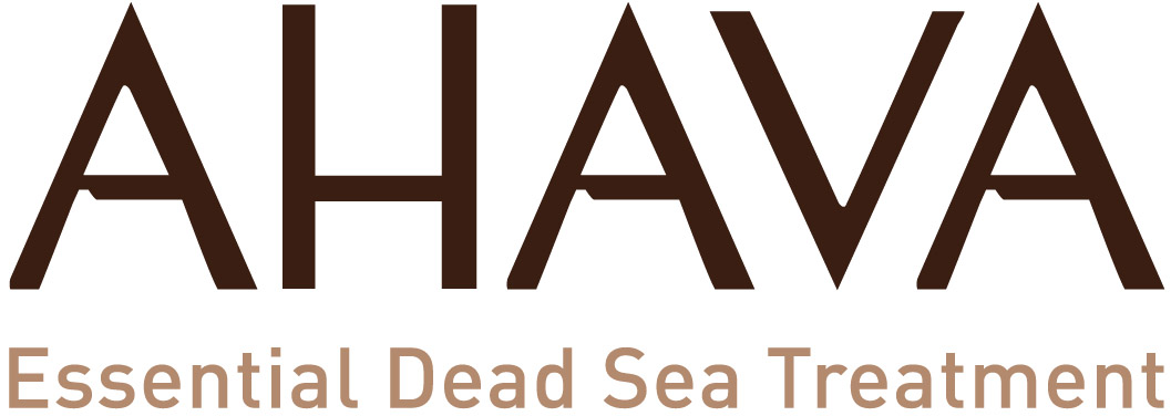 50% off Sitewide and Free AHAVA Tote on $75+ order.
