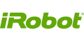 $30 off Irobot Braava Jet Mopping Robot Was: $199 Now: $169.99 and Free Shipping.