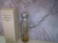Estée Lauder Pleasures Delight For Women Eau De Parfum Spray uploaded by Eleni K.
